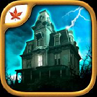 the secret of grisly manor gameskip