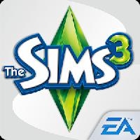 the sims 3 gameskip