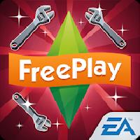the sims freeplay gameskip