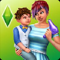 the sims mobile gameskip