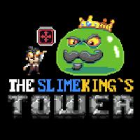 the slimeking's tower gameskip