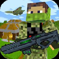 the survival hunter games 2 gameskip