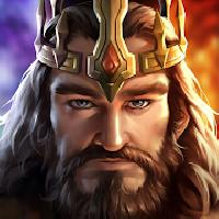 the third age - epic fantasy strategy game gameskip