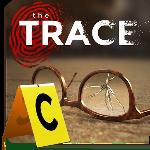 the trace: murder mystery game gameskip