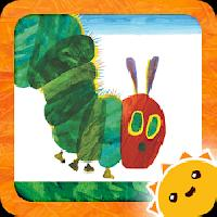 the very hungry caterpillar gameskip