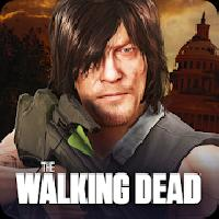the walking dead no man's land gameskip