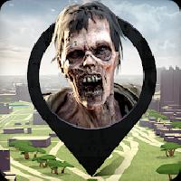 the walking dead: our world gameskip