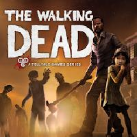 the walking dead: season one gameskip