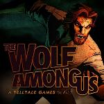 the wolf among us gameskip