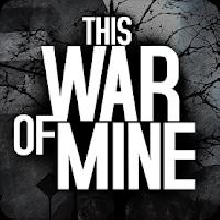 this war of mine gameskip