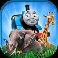 thomas and friends: adventures! gameskip