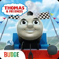 thomas and friends: go go thomas gameskip