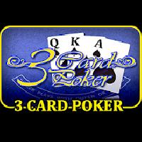 three card poker gameskip