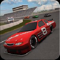 thunder stock cars gameskip