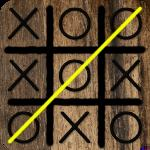 tic tac toe gameskip