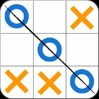 tic tac toe smart gameskip