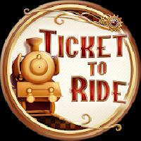 ticket to ride gameskip