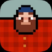 timberman gameskip