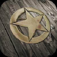 tin star gameskip