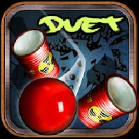 tin toss duet gameskip