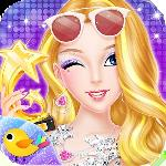 tina's diary - star fever gameskip