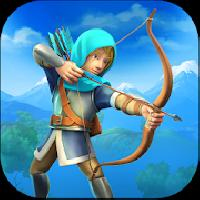 tiny archers gameskip
