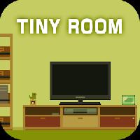 tiny room 2 : room escape game gameskip