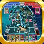 tips yu-gi-oh! duel generation gameskip
