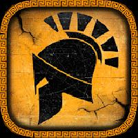 titan quest gameskip