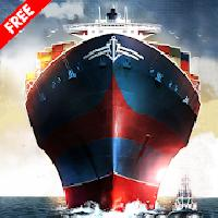 titanic ship games simulator passenger transport gameskip