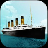 titanic: the unsinkable gameskip
