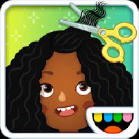 toca hair salon 3 gameskip