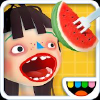 toca kitchen 2 gameskip