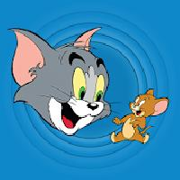 tom and jerry: mouse maze free