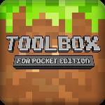 toolbox for minecraft: pe gameskip