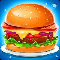 top burger chef: cooking story gameskip