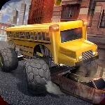 top bus racing derby simulator gameskip