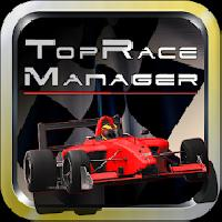 top race manager gameskip