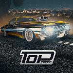 top speed: drag and fast racing gameskip