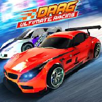 top speed drag racing - fast cars gameskip