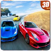 top speed racing 3d gameskip