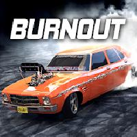 torque burnout gameskip