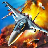 total air fighters war gameskip