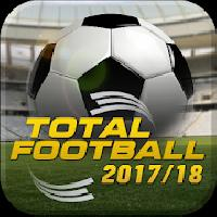 total football 2016/2017 gameskip