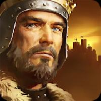 total war battles: kingdom gameskip