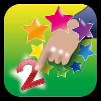 touch-numbers gameskip