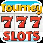 tourney slots gameskip