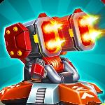 tower defense : epic war gameskip