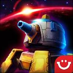 tower defense: infinite war gameskip