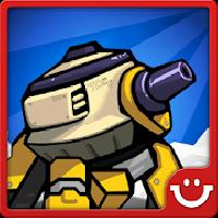tower defense gameskip